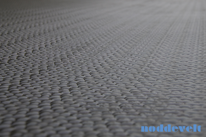 anti-slip trailermat 1,50m