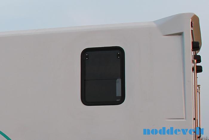 raam paardenwagen halfzakkend 450x600